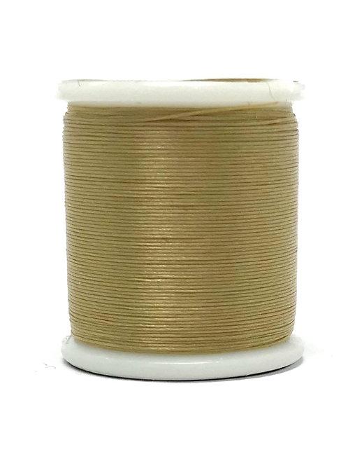 Miyuki Beading Thread - Light Gold