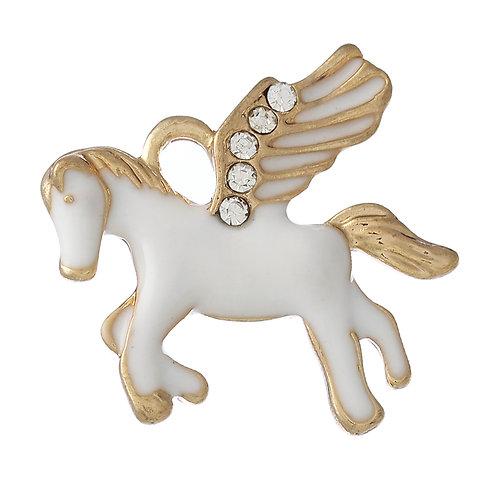 Pegasus - Light Gold