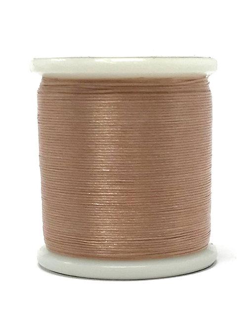 Miyuki Beading Thread - Blush