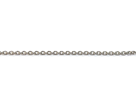 stainless steel chain findings