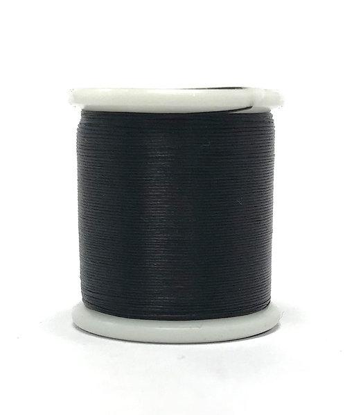 Miyuki Beading Thread - Black
