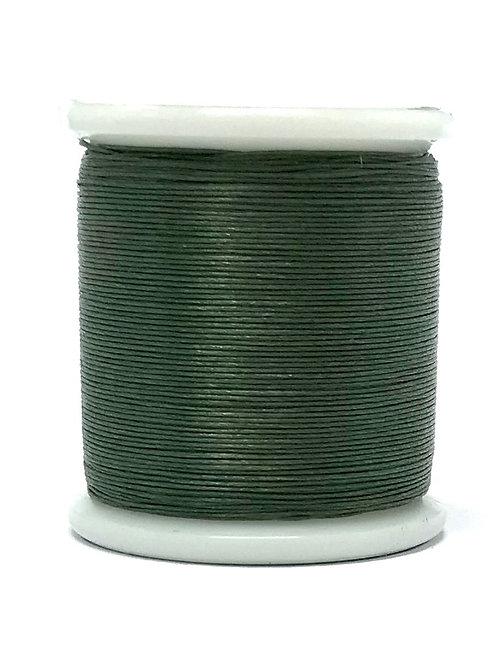 Miyuki Beading Thread - Green