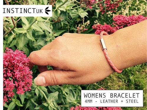 WOMENS BRACELET - FAMILY + ME - Matching Family Bracelet