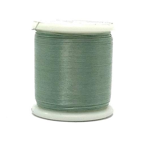 Miyuki Beading Thread - Mint Green