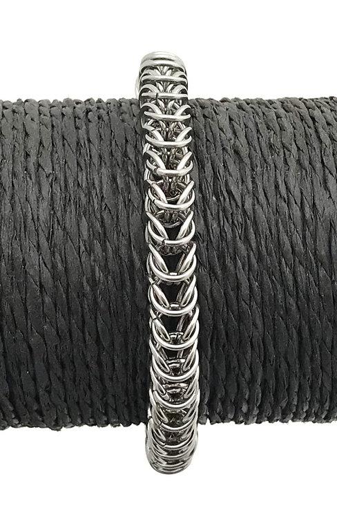 Persian Bracelet - 17cm