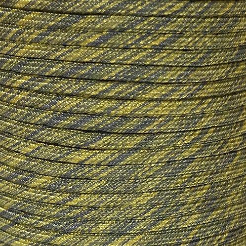 Creative Cord Lime - 3mm