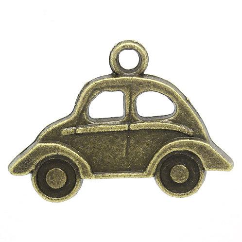 Car - Bronze