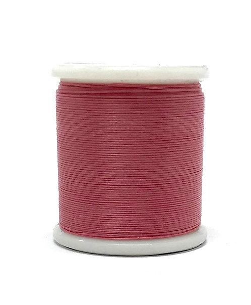 Miyuki Beading Thread - Pink