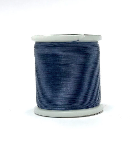 Miyuki Beading Thread - Dark Blue