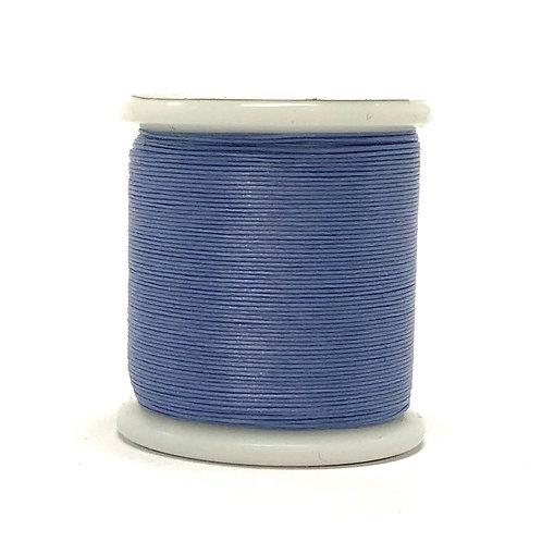 Miyuki Beading Thread - Light Blue