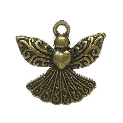 Angel - Bronze