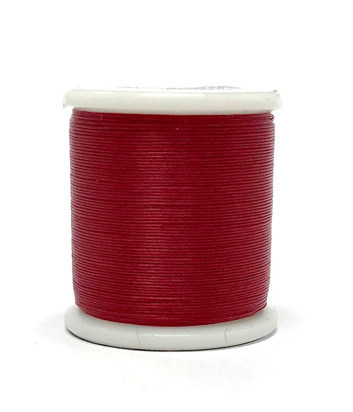 Miyuki Beading Thread - Red
