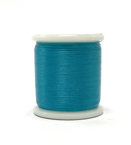 Miyuki Beading Thread - Turquoise