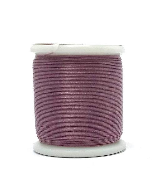 Miyuki Beading Thread - Light Purple