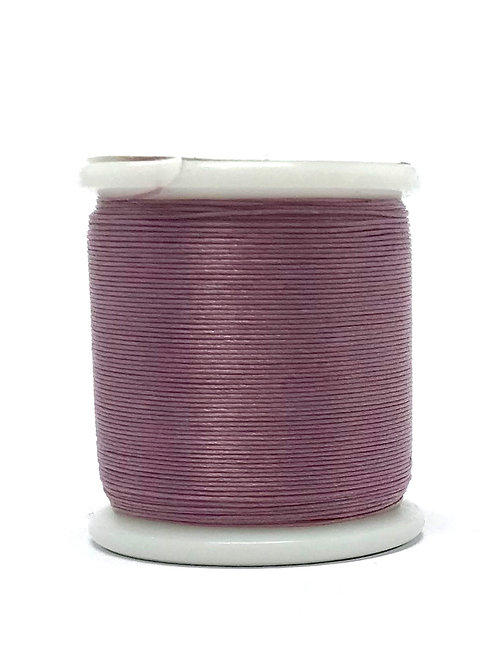 Miyuki Beading Thread - Light Purple