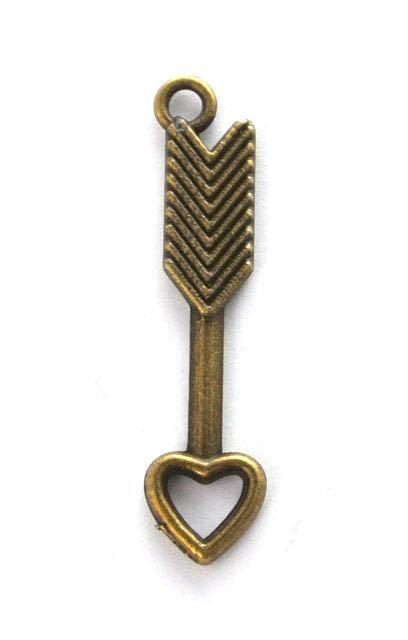 Arrow - Bronze