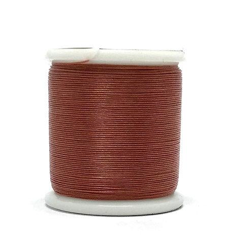 Miyuki Beading Thread - Copper