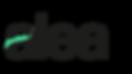 Logo_Alea_2019_web.png