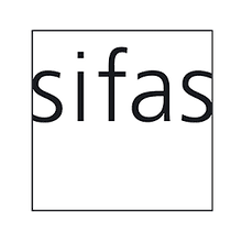 SIFAS-logo.png