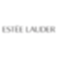 logo-estee-lauder-500x500.png