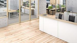 reception-nova-executive-furniture-nova-