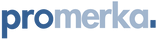 Promerka_logo.png