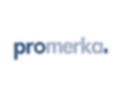 promerka_logo_instagram.png