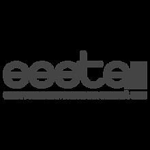 Logo-Sesta.png