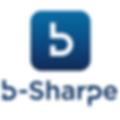 B-Sharpe