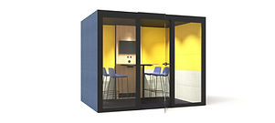 acoustic-furniture-SILENT-ROOM-L-PROMERK