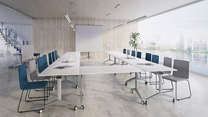 conference-meeting-tables-FLIP-TOP-visit