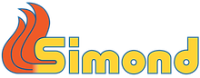 cropped-Logo_seul.png