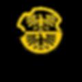 logo_partenaire_site-14.png