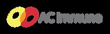 AC Immune-Logo-RGB_.png