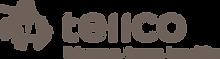 LogoTellcoMainLarge_FR.png