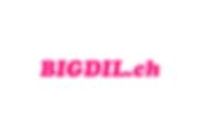 bigdil google.png