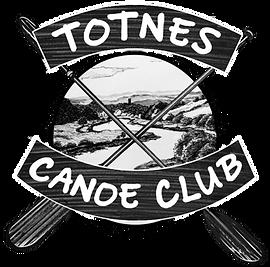 TCC (transparent).png