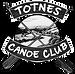 Totnes Canoe Club Logo