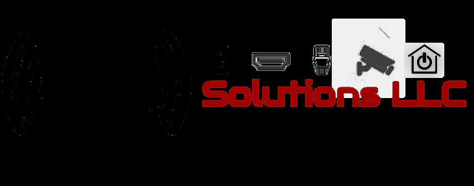 AV Solutions Logo.png