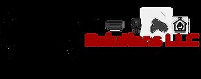 AV Solutions PNG.png