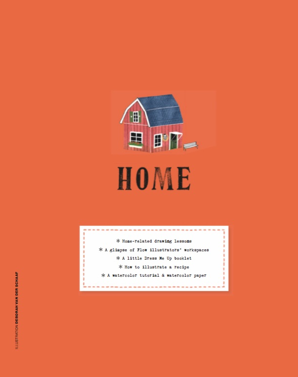 Home hoofdstuk