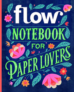 Cover Notebook