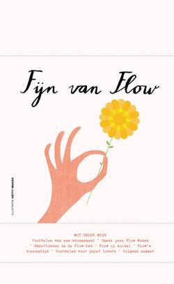 Fijn van Flow