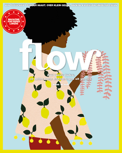 Flow NL2