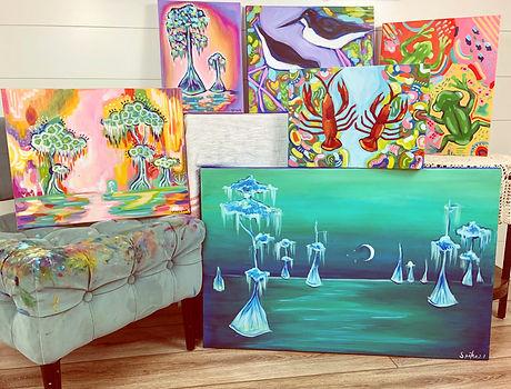 group paintings.jpg