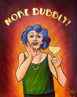 More Bubbly.JPG