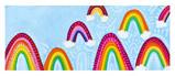 Rainbows FINAL.jpg