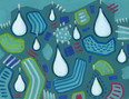 Page 23_rain drops.jpg
