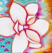 Magnolia 2.PNG