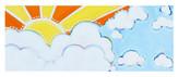Sun Clouds FINAL.jpg